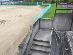 河合町総合スポーツ公園