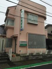 亀山動物病院