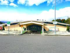 黒姫野尻湖PA