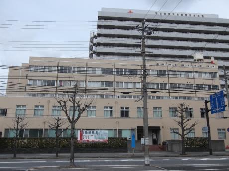 和歌山赤十字看護専門学校