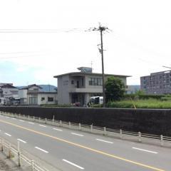 南日本放送薩摩川内支社