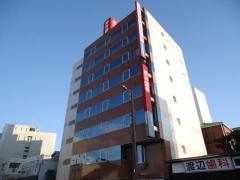 野村證券株式会社 岸和田支店