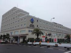マイステイズ新浦安コンファレンスセンター
