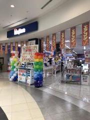 ノジマららぽーと横浜店