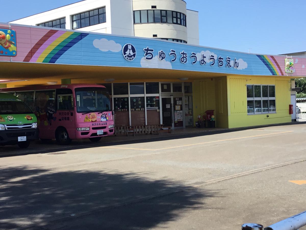ヨークベニマル 成島 店
