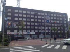 北海道電力株式会社