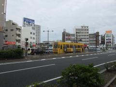 大雲寺前駅