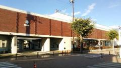 吉井文化会館