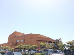 あま市甚目寺公民館