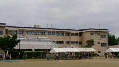 芳川小学校