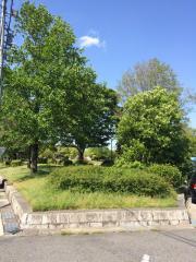 万場川東公園