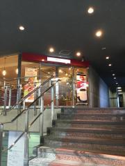 カフェ・ベローチェ 池尻大橋店