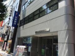 日本旅行 甲府支店