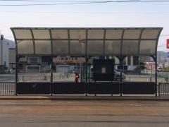 西線14条駅