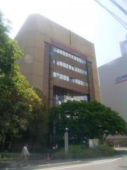 仙台市シルバーセンター