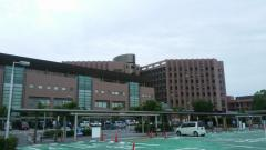 岡崎市民病院