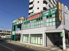 リード進学塾土岐駅前校
