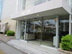 フラールガーデン東京