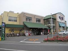 岡山市北区役所高松地域センター