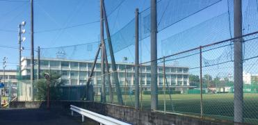 佐賀工業高校