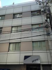 さくらんぼテレビジョン関西支社