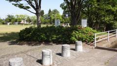 太郎丸公園