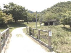 牧野丸山公園