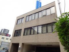 ジブラルタ生命保険株式会社 藤ヶ丘営業所