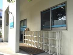 公文式沖縄みやざと教室