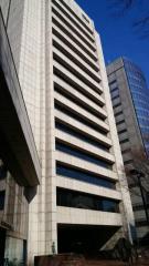 株式会社東和銀行