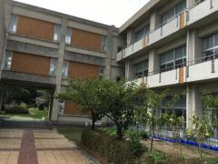 宮池小学校