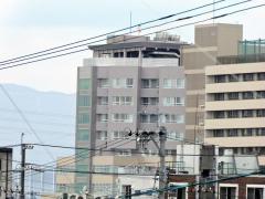 岐阜市民病院