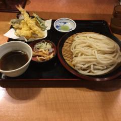 久兵衛屋松戸五香店