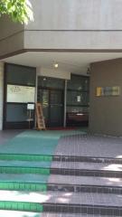 立正大学博物館