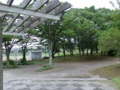大山田第四公園