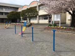 鴻巣中央小学校