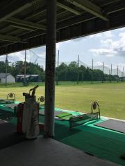 ベストグリーンゴルフ