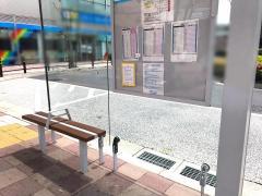 糀谷駅_設備