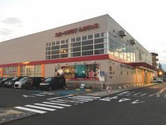 スポーツクラブ ルネサンス 松本