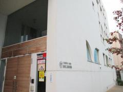 練馬二葉保育園