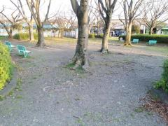 下川原公園