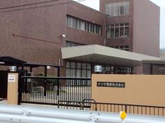 タツタ電線株式会社