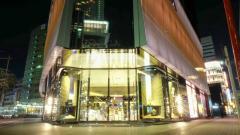 PRADA 名古屋店