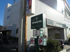 もとまちユニオン鵠沼店