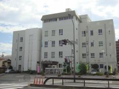 尼崎南警察署