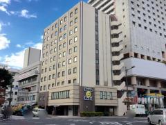 スマイルホテル沖縄那覇