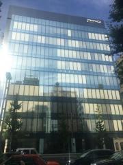 ニチアス株式会社
