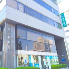 伊予銀行堺支店