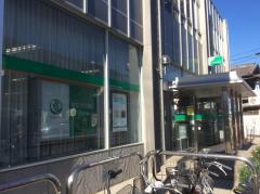 埼玉りそな銀行白岡支店