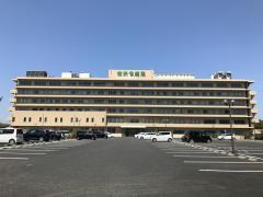 出雲徳洲会病院